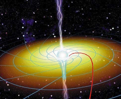ملـــــــــف كامـــــــــل حول الثقب الأســــــــــود) black_hole.jpg